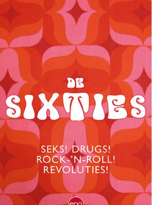 De sixties