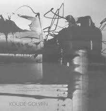 Koude Golven (LP)